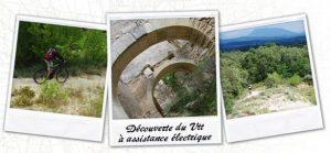 Image decourte VTT AE