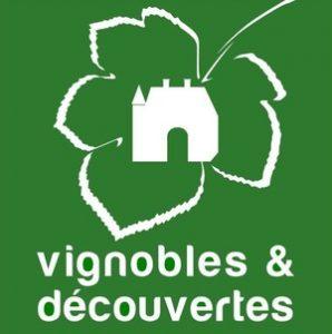 logo_atoutfrance_CMJN_blancdesoutien