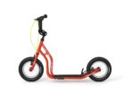TROTTINETTE YEDOO – Tidit Rouge